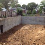 110-35 first foundation walls-1024