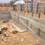 110-45 first basement walls-1024