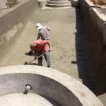 pool finishing-1024